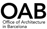 OAB Office Architecture Barcelona